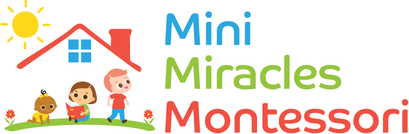 Mini Miracles Montessori